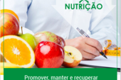 Thumb_nutricao.fw