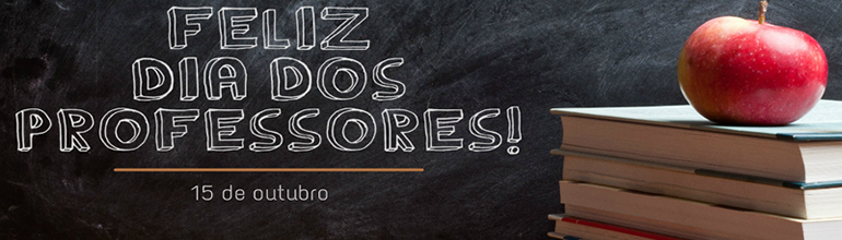 Leaderboard_dia_do_professor_2.fw